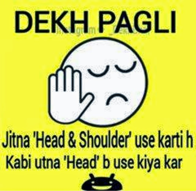 Top 10 Latest Dekh Bhai - Dekh Bahan funny images and pictures ...